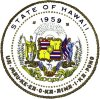 State of Hawaii - DCCA Insurance Division